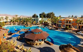 Sierra Resort Sharm el Sheikh