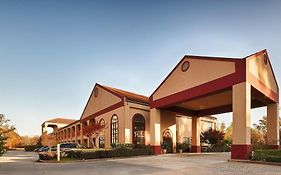 Best Western Airport Inn Monroe