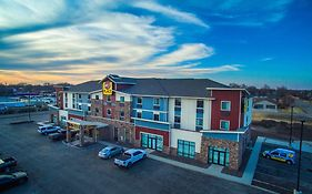 My Place Aberdeen South Dakota