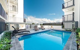 Direct Hotels Pacific Sands Mackay