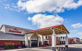 Americinn By Wyndham Virginia photos Exterior