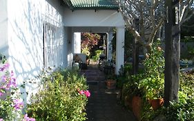 Valley Guest House Port Elizabeth