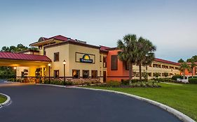 Days Inn Brooksville Florida