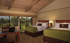 Sycuan Golf & Tennis Resort el Cajon Ca