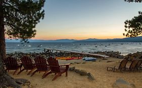 Redwolf Lodge Tahoe Vista