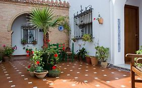 Hostal Andalucia Chipiona
