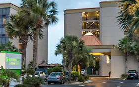 Fort Walton Beach Wyndham