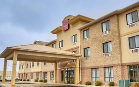Comfort Suites Plymouth