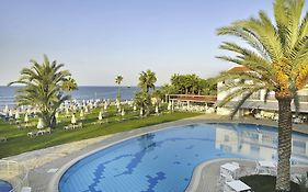 Akti Beach Village Resort Cyprus