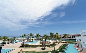 Alsol Tiara Cap Cana (Adults Only)