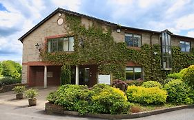 The Centurion Hotel Midsomer Norton
