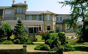 Melville Hall Hotel Isle of Wight