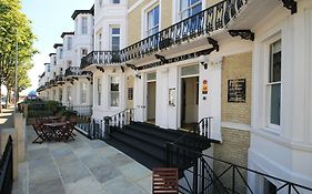 Luxury Hotels Great Yarmouth