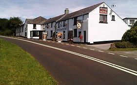 West Country Inn Bideford