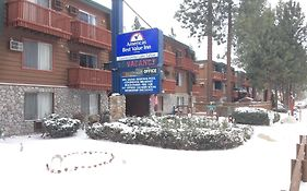 Americas Best Value Inn South Lake Tahoe Ca