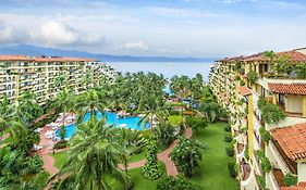 Velas Vallarta Suite Resort And Convention Center Puerto Vallarta