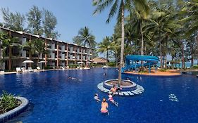 Sunwing Resort Bangtao Beach