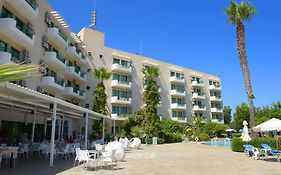 Artemis Hotel Apartments 3*