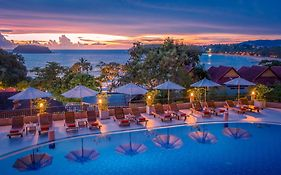 Tropical Garden Resort Phuket