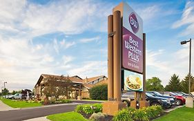 Best Western Holland Mi