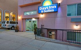 Days Inn Jfk Ozone Park