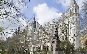 Royal Horseguards Hotel in London