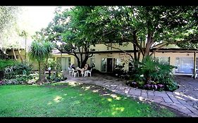 Dove'S Nest Guest House photos Exterior