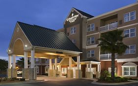Country Inn & Suites by Carlson Panama City Beach Fl