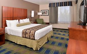 Best Western Plus Rancho Cucamonga
