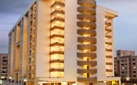 Cocoon Hotel Pune