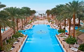 Herods Palace Hotels & Spa Eilat A Premium Collection By Fattal Hotels photos Exterior
