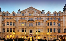 The Sefton Hotel Isle of Man