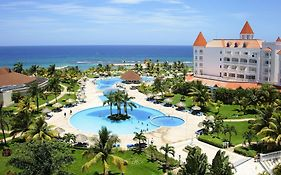 Grand Bahia Principe in Jamaica