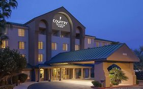 Country Inn And Suites Mesa Arizona 3*