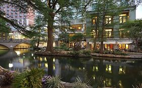 Hotel Contessa Luxury Suites on The Riverwalk San Antonio