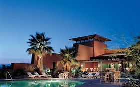 Club Intrawest - Palm Desert photos Exterior