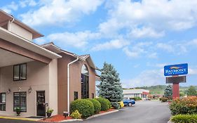 Baymont Inn And Suites Pigeon Forge Tn