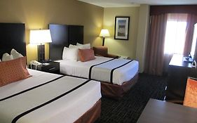 Ramada Inn North Platte Ne