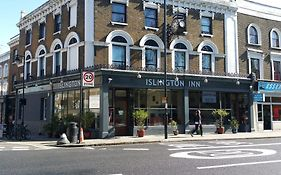 Islington Inn London
