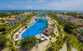 Hotel Ocean Blue And Sand Punta Cana