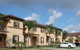 Villas at Regal Palms Davenport Fl