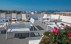 Cannes Hotels France