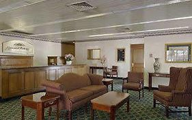 Howard Johnson Middletown Ny