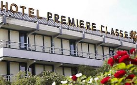 Hotel Premiere Classe Valence Sud France