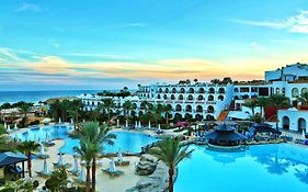 Savoy Sharm El Sheikh photos Exterior