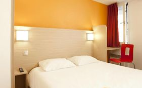 Hotel Premiere Classe Toulouse Nord
