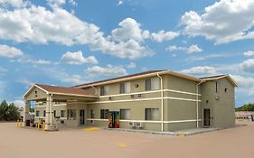 Days Inn North Platte Nebraska