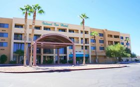 Island Inn Lake Havasu City Az