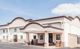 Days Inn Aberdeen Maryland
