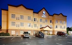 Best Western Indianapolis Airport